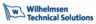 Wilhelmsen Technical Solutions AS